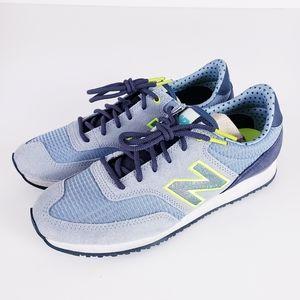 New Balance 620 Street Beat Sneakers Size 9